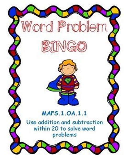 Addition Problem Solving Worksheets - Printable Worksheets